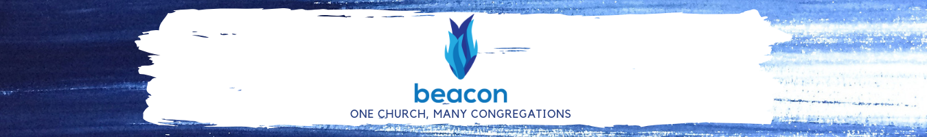 Beacon Church